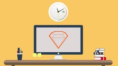 Learn Sketch in 30 Minutes   Udemy