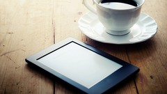 Kindle Publishing: 10 Ways To Legtimately 3x Your Pages Read