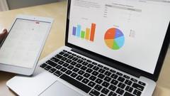 Marketing web : Trouvez des clients !