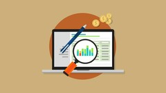 Pastel Accounting Software