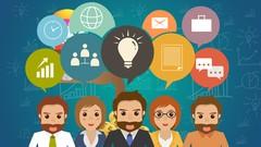 Imágen de Crea tu propio puesto de trabajo con ideas innovadoras