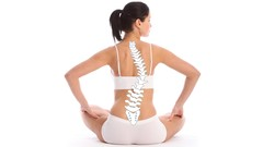 Scoliosis Exercises You Can Do From Home