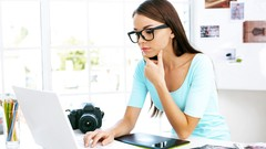 How To Turn Your Passion Into A Successful Online Business