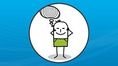 Initiation à l'auto-hypnose - Kevin Finel