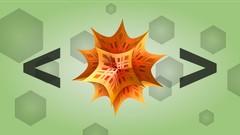 Programming in Mathematica