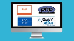 Understanding Advance PHP Techniques with OOP | AJAX | MySQL