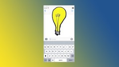 Artists: Create and Sell iMessage Stickers in iOS 10 | Udemy