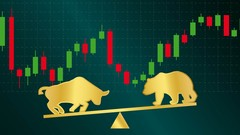 Forex Trading: Comprehensive & Concise Forex Trading Course