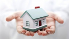 Safely Invest In Real Estate