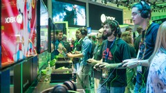 All About Gaming Industry Careers & Game Design Fundamentals