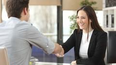Aprende a Vender como un Experto y Duplica Tu Clientela