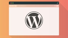 Complete Wordpress Theme Development Course