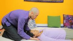 Netcurso - masaje-shiatsu
