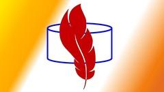 Java 3000: SQL & SQLite, Part II (SQL3)