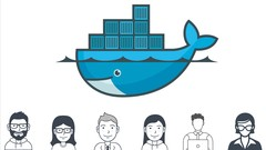 Docker and Containers: The Essentials