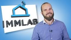Immobilienwissen Meisterklasse