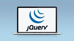 Curso Aprende jQuery desde cero