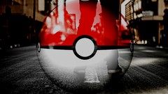 Pokémon GO: Explode Your Business