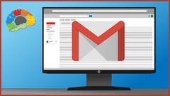 The Essentials of Gmail (2015)