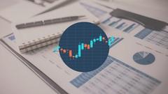 How I Make Consistent Returns Trading Options