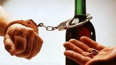 Problem Drinking - Break the Pattern