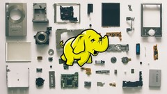Learn Big Data Testing with Hadoop and Hive with Pig Script