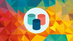 Learn How to Manage SAP Enterprise Data with SAP BW