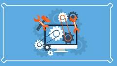 Imágen de SQL Server: domina lo necesario para el trabajo