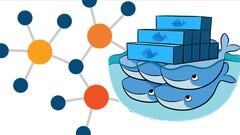 Docker Swarm: BEGINNER + ADVANCED