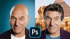 Netcurso-adobe-photoshop-curso-practico