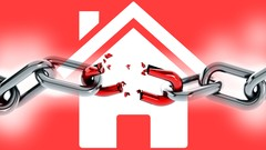 Barriers & Breakthroughs Of Real Estate Wholesaling