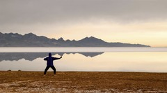 Qi Gong for Health, Vitality and Longevity