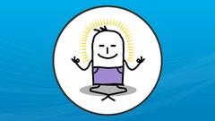 Netcurso-la-mindfulness-meditation-de-pleine-conscience-jeanne-siaud-facchin