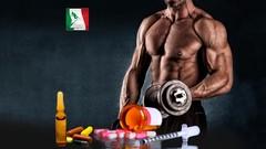 Principios de Farmacología Aplicados al Culturismo y Deporte