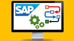 SAP DeepDive - Fill or Kill Process using SAP Best Practice