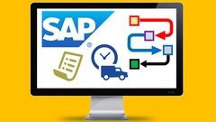 SAP DeepDive - SD Orders - Backorder using SAP Best Practice