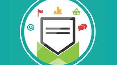 Netcurso-como-crear-emails-con-dominio-personalizado-gratis-con-zoho