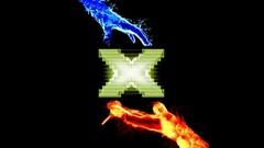 DirectX 11 Programming