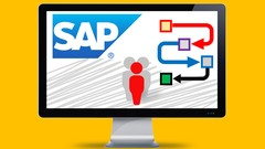 SAP DeepDive - SubContracting using SAP Best Practice
