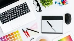 Graphicriver Autor – Verkaufe deine Designs online