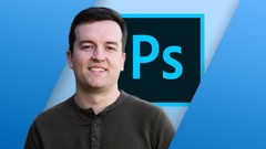 Netcurso-adobe-photoshop-course