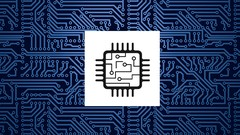 VLSI Digital Design using Verilog and hardware: Handson_temp