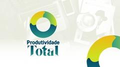 Produtividade Total