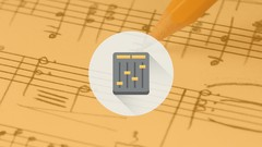 Compose Your First Song: While Learning FL Studio 12!