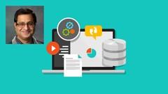 SQL with MySQL Database for Beginners - Zero to Hero