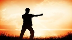 Strengthen Your Immune System with Tai Chi and Qi Gong