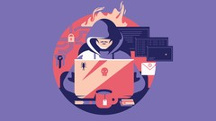 The Complete Ethical Hacking Course for 2016/2017!