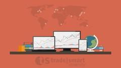 Learn to Trade With Fibonacci Tools