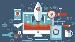 Transformación Digital para Empresas y Profesionales.