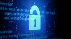 Network Keşif, Bilgi Toplama ve Saldırı Eğitimi